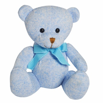 20cm-nursery-blue-plain-1024