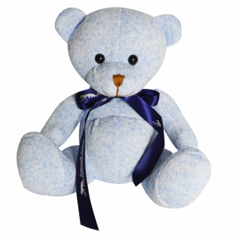 20cm-nursery-blue_bow-1024