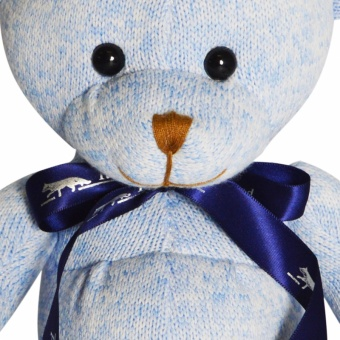 20cm-nursery-blue_bow-clup-1024