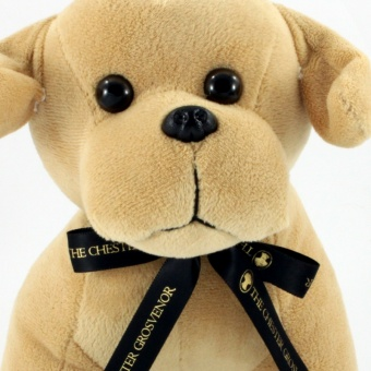 labrador-dog-soft-toy-bow-front-clup-1024