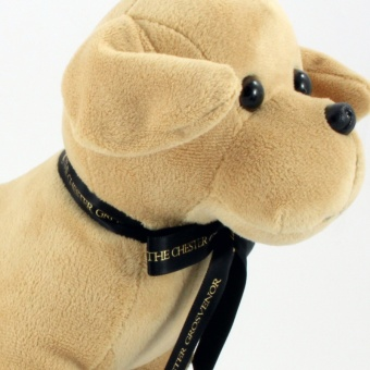labrador-dog-soft-toy-bow-side-clup-1024