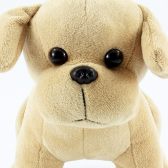 labrador-dog-soft-toy-plain-front-clup-1024