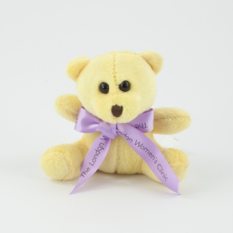 minibear-lemon-bow-1024