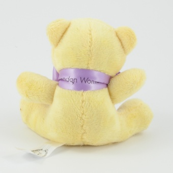 minibear-lemon-bow-bk-1024