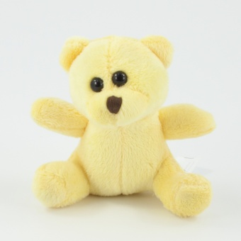 minibear-lemon-plain-3072