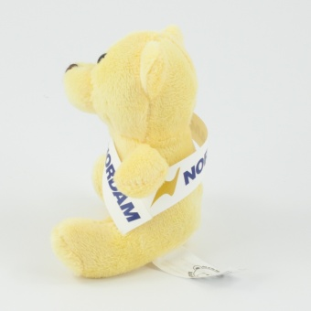 minibear-lemon-sash-side-1024