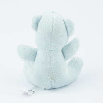minibear-lightblue-plainbk-1024