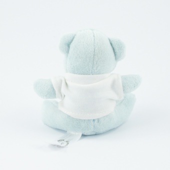 minibear-lightblue-plaint-shirtbk-1024