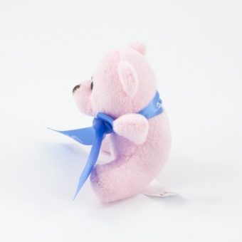 minibear-palepink-bow-side-1024