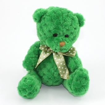quilted-bear-kelly-green-plain-1024