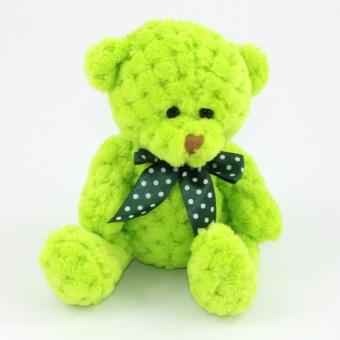 quilted-bear-kiwi-plain-1024