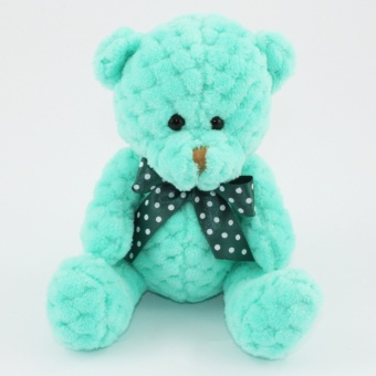 quilted-bear-mint-plain-1024