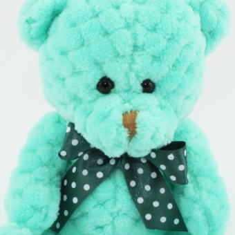 quilted-bear-mint-plain-clup-1024