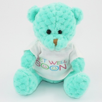quilted-bear-mint-tshirt-1024