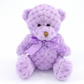 quilted-bear-orchid-plain-1024