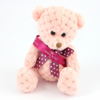 quilted-bear-peach-sash-1024