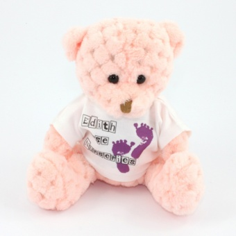 quilted-bear-peach-tshirt-1024
