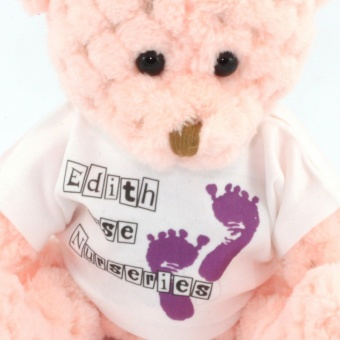 quilted-bear-peach-tshirt-clup-1024