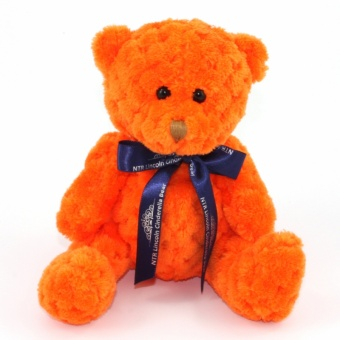 quilted-bear-pumpkin-bow-1024