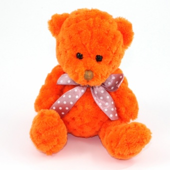 quilted-bear-pumpkin-plain-1024
