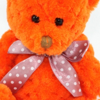 quilted-bear-pumpkin-plain-clup-1024