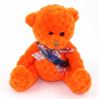 quilted-bear-pumpkin-sash-1024