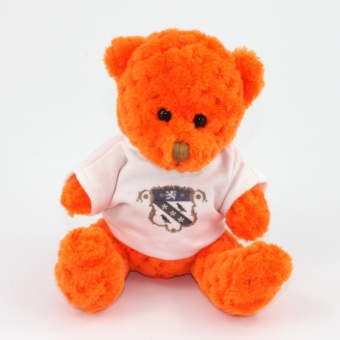 quilted-bear-pumpkin-tshirt-1024