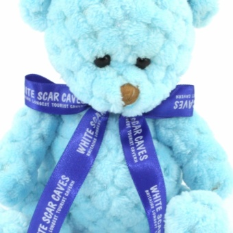 quilted-bear-sky-bow-clup-1024