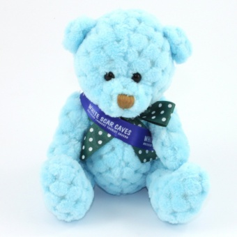 quilted-bear-sky-sash-1024