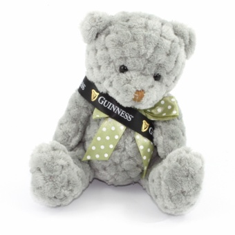 quilted-bear-smokey-sash-1024