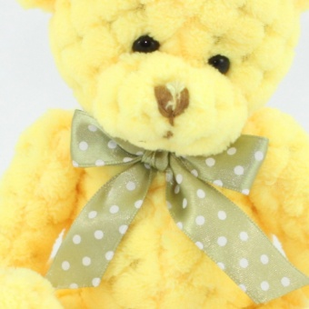 quilted-bear-sunshine-plain-clup-1024