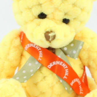 quilted-bear-sunshine-sash-clup-1024
