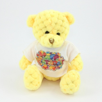 quilted-bear-sunshine-tshirt-1024