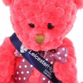 quilted-bear-watermelon-sash-clup-1024
