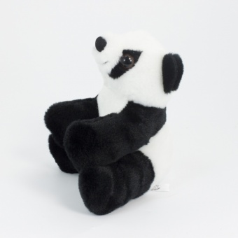 16cm-panda-plain-side-1024_1688665519