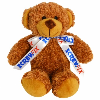 20cm_barney_bear_bow_chestnut_1024