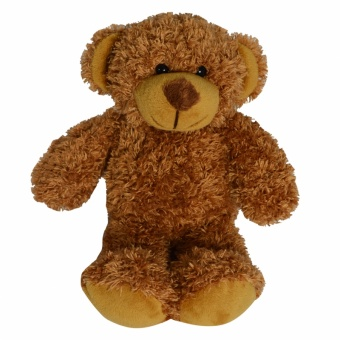 20cm_barney_bear_plain_chestnut_1024