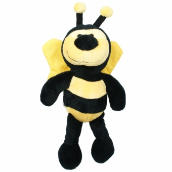 Bertie Bee Plain