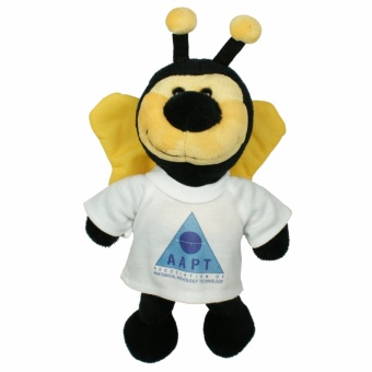 Bertie Bee T-shirt