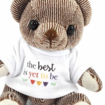candybear-chocolate-tshirt-clup-1024