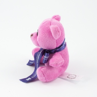 minibear-cerise-bow-side-1024