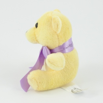 minibear-lemon-bow-side-1024