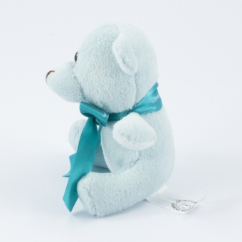 minibear-lightblue-bow-side-1024